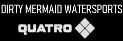 Dirty Mermaid Watersports