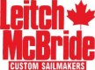 Leitch and McBride Custom Sailmakers
