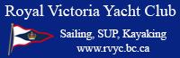 Sailing, Cruising, Kayaking, Paddle Boarding, Kiteboarding, Sail Training  . . . www.rvyc.bc.c